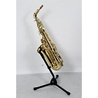 Used Prelude By Conn-Selmer Prelude By Conn-Selmer As711 Student Model Alto Saxophone Regular 190839020802