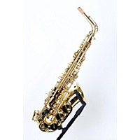 Used Prelude By Conn-Selmer Prelude By Conn-Selmer As711 Student Model Alto Saxophone Regular 190839025241