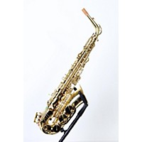 Used Prelude By Conn-Selmer Prelude By Conn-Selmer As711 Student Model Alto Saxophone Regular 190839025265
