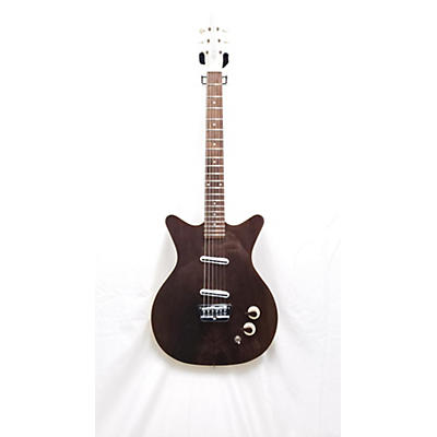 Danelectro '59 Divine Solid Body Electric Guitar