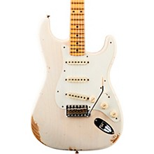 Fender Custom Shop '59 Heavy Relic Stratocaster Maple Fingerboard Electric Guitar