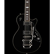 Duesenberg USA 59 Series Tremolo Semi-Hollow Electric Guitar