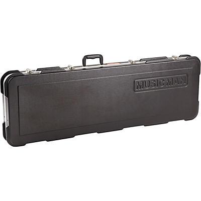 Ernie Ball Music Man 5981 Hardshell Case for USA Sterling Model Bass