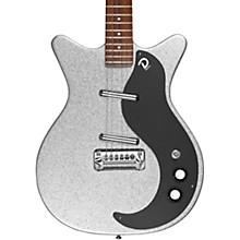 Open BoxDanelectro 59M NOS+ Electric Guitar