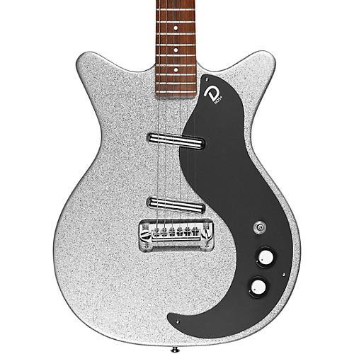 Danelectro 59M NOS+ Electric Guitar