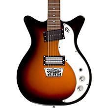 Open BoxDanelectro 59X12 12-String Electric Guitar