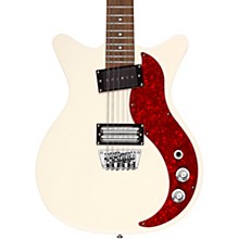 59X12 12-String Electric Guitar Vintage Cream