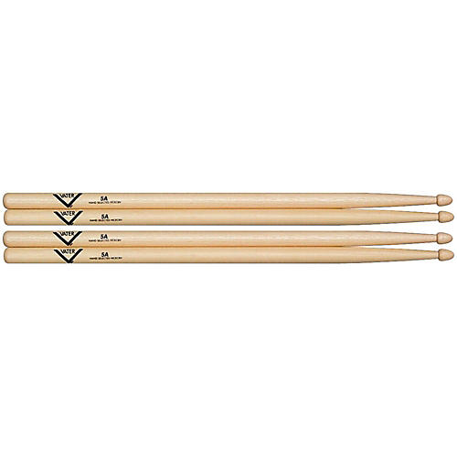 Vater 5A 2-Pack