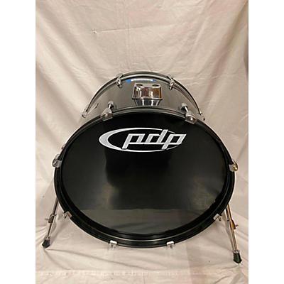 PDP by DW 5PC EZ KIT Drum Kit