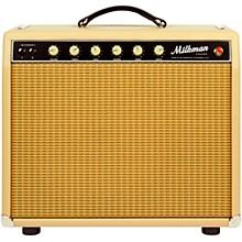 Milkman Sound 5W Half Pint 5W 1x12 Tube Guitar Combo Amp