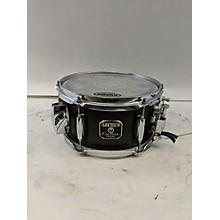 Gretsch Drums 5X10 Catalina Snare Drum