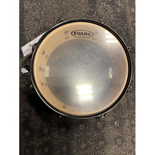 Pork Pie 5X12 Little Squealer Snare Drum Worn Brown 83