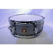TAMA 5X13 CLUB JAM Drum