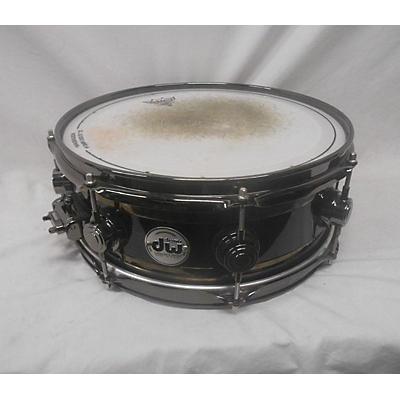 DW 5X13 Collectors Maple Edge Snare