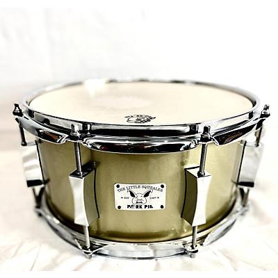 Pork Pie 5X13 Little Squealer Snare Drum