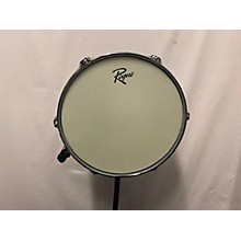Rogue 5X13 SNARE DRUM Drum