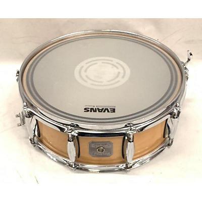 Gretsch Drums 5X14 10 Lugs Drum