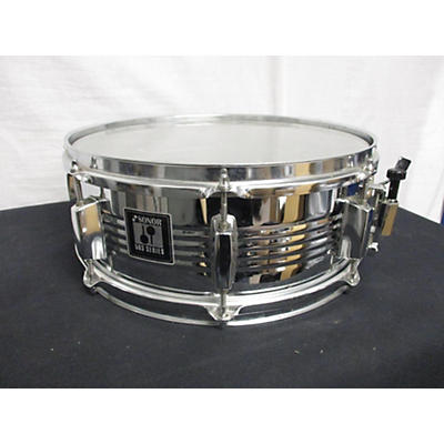 SONOR 5X14 503 SERIES Drum