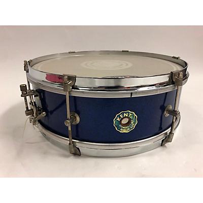 Kent 5X14 6 Lug Drum