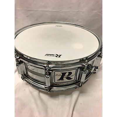 Rogers 5X14 Big R Dynasonic Drum