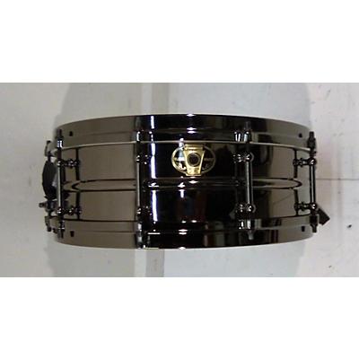 Ludwig 5X14 Black Magic Snare Drum