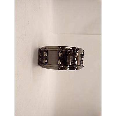 Mapex 5X14 Black Panther Blade Snare Drum