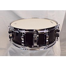 Ludwig 5X14 Breakbeats By Questlove Snare Drum