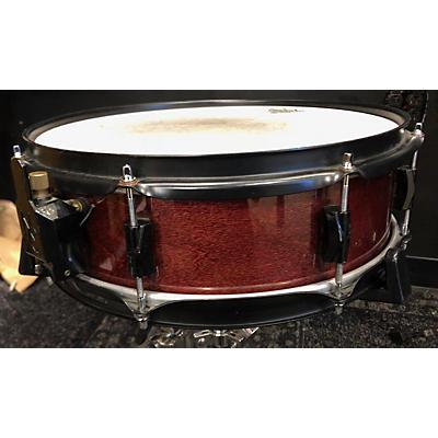 Noble & Cooley 5X14 CD Maple Drum
