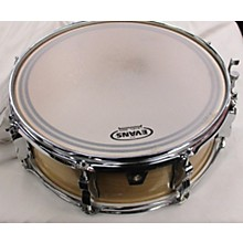 Ludwig 5X14 Classic Birch Snare Drum