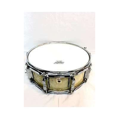 Ludwig 5X14 Classic Snare Drum