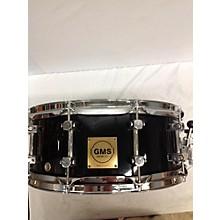 GMS 5X14 Concert Snare Drum