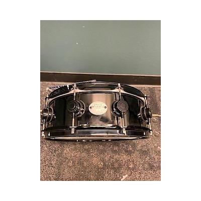 DW 5X14 DRUM WORKSHOP Drum