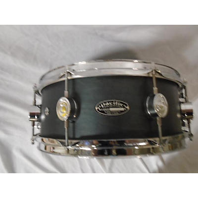 PDP by DW 5X14 F SERIES SNARE Drum