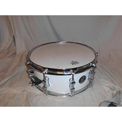 SONOR 5X14 FORCE 3007 SPECIAL EDITION Drum
