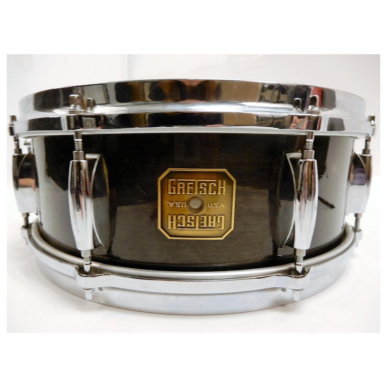 Gretsch Drums 5X14 G4157 Drum