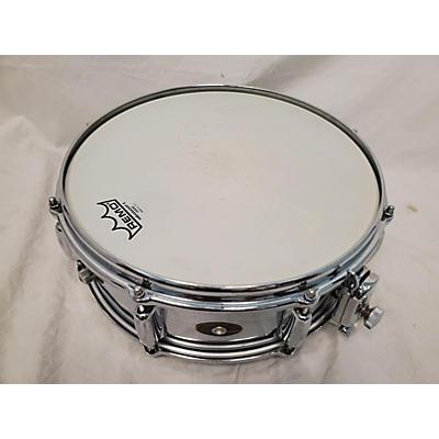 Slingerland 5X14 GENE KRUPA SNARE DRUM Drum