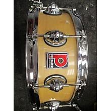 Premier 5X14 Genista Drum