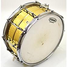 Ludwig 5X14 LB420BKT Drum