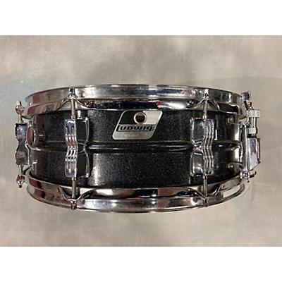 Ludwig 5X14 LM404 Drum