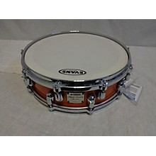 Pearl 5X14 MAPLE CUSTOM ABSOLUTE SNARE Drum