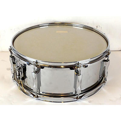 Premier 5X14 Olympic Snare Drum