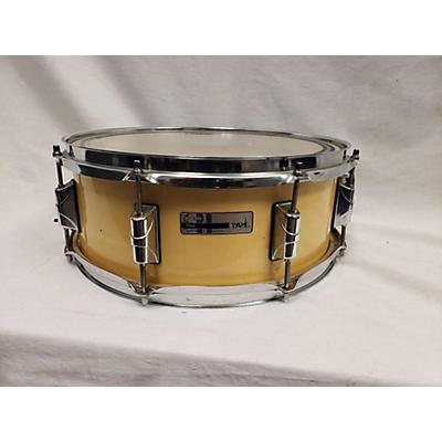 Taye Drums 5X14 ProX Drum