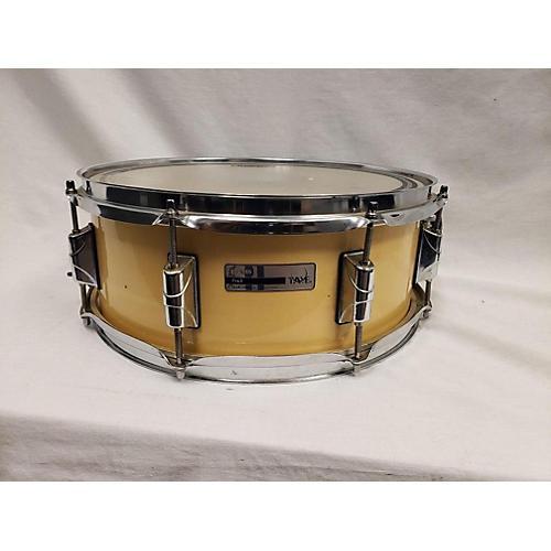 Taye Drums 5X14 ProX Drum 8