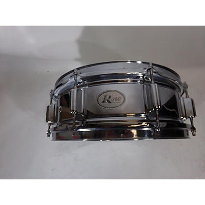 Rogers 5X14 R360 Snare Drum