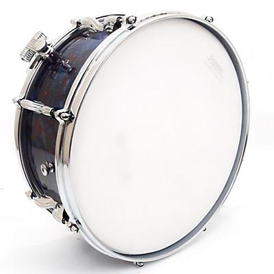 Premier 5X14 ROYAL ACE Drum