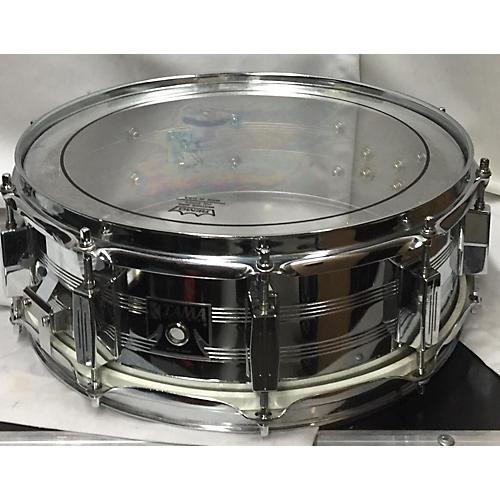 TAMA 5X14 ROYALSTAR Drum Chrome 8