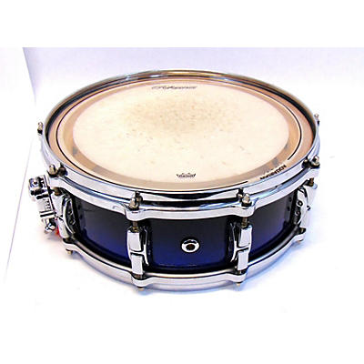 Pearl 5X14 Reference Pure Snare Drum