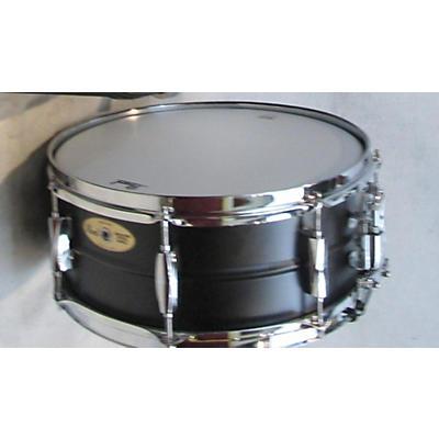 Pearl 5X14 SK910C Drum