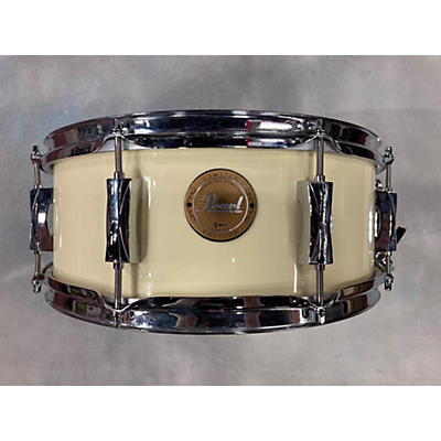 Pearl 5X14 SST LIMITED EDITION SNARE Drum
