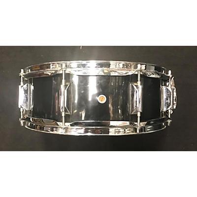 Miscellaneous 5X14 Snare Drum Drum